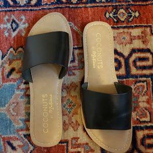 Sandals Size 8M , SO CUTE!